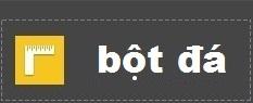 Bột đá | bột đá CaCO3 | bot da | bot da CaCO3